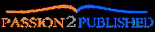 P2P Logo Light